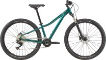 Cannondale Trail 3 Woman